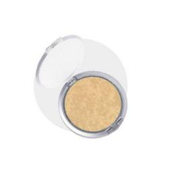 Physicians Formula: Powder Palette Multi Color Face Powder