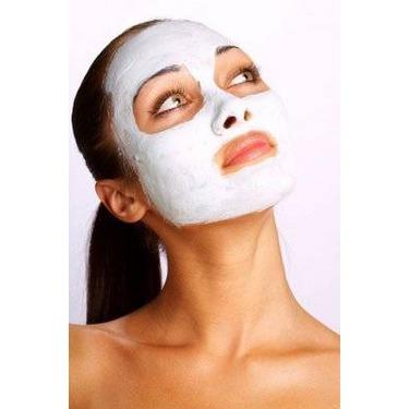 Proactiv Refining Mask
