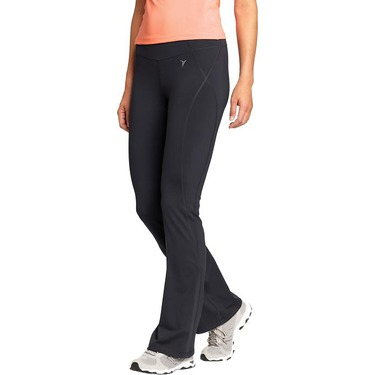 Old Navy Women's Active Compression Pants
