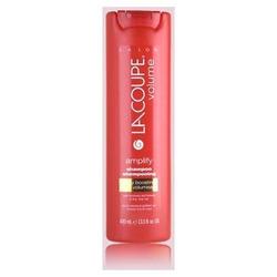 LaCoupe Volume Amplify Shampoo
