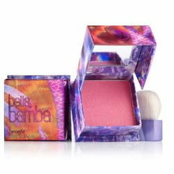 Benefit Cosmetics Bella Bamba Blush