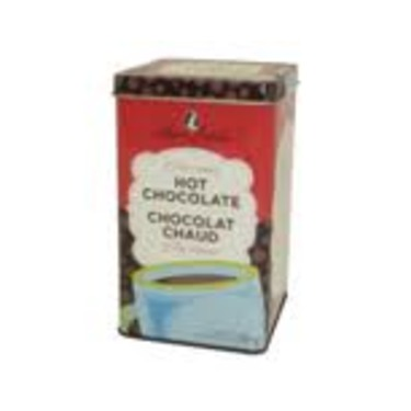 Laura Secord Creamy Hot Chocolate Mix