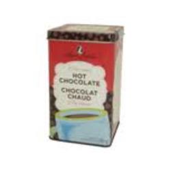 Laura Secord Creamy Hot Chocolate Mix