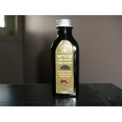 Beauty Care Argan Oil for Hair Treatment