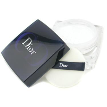 Diorskin Extreme Fix Long-Lasting Setting Powder