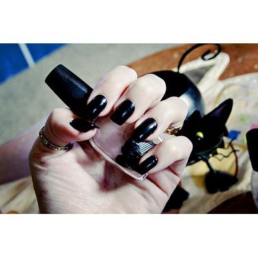 Broadway Nails imPRESS Press-On Manicure