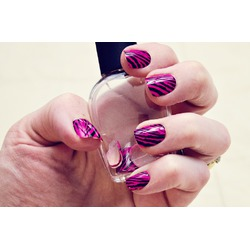 Broadway Nails imPRESS Press-On Manicure