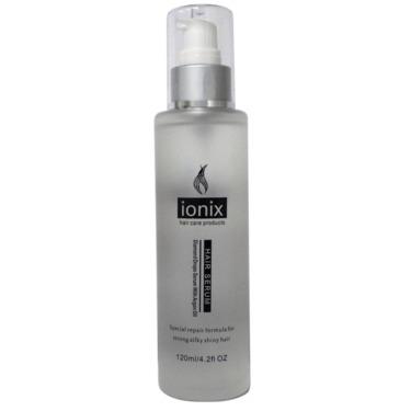 Ionix Diamond Drops Hair Serum