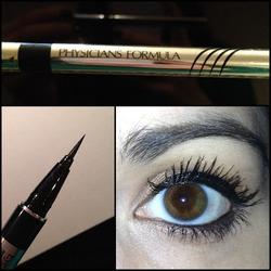 Physicians Formula 2-in-1 Lash Boosting Eyeliner Serum