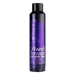 TIGI Catwalk Your Highness Root Boost Spray