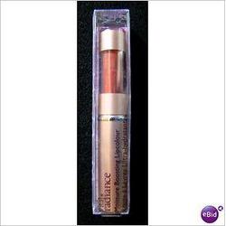 Revlon Revlon Vital Radiance Lipsticks in Honey Nude