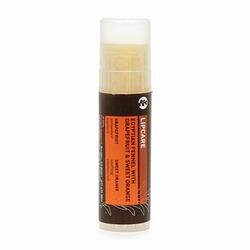 Ecocentric Lipcare Fennel Grapefruit and Orange Lip Balm