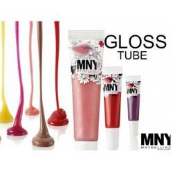 MNY Lip Gloss