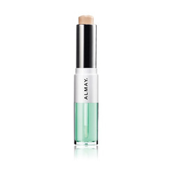 Almay Clear Complexion Concealer   Treatment Gel