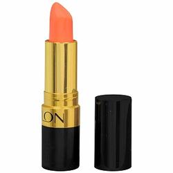 Revlon Siren Lipstick