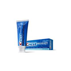 Crest Pro-Health Toothpaste