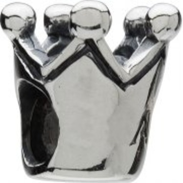 Chamilia Jewellery
