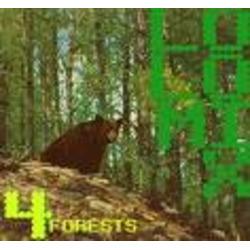 "My Morning Jacket's album ""The Bear"""