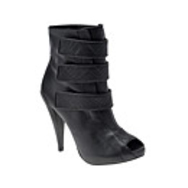 Spana boots