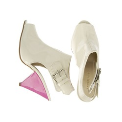 Forever 21 Chloe-esque heels