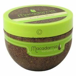 Macadamia Natural Oil Deep Repair Masque for Hair