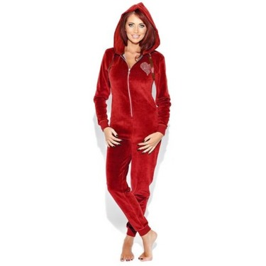 Amy Childs Onesies