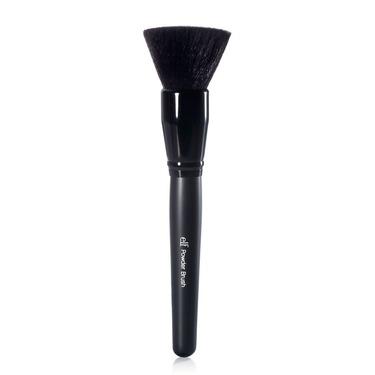 e.l.f. Cosmetics Mineral Powder Studio Brush