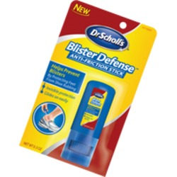 Dr. Scholl's Blister Defense Anti-Friction Stick