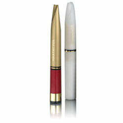 Max Factor Lipfinity Lustres Lip Color With Moisturizing Top Coat Lipstick