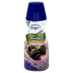 International Delight - Chocolate Mint Truffle