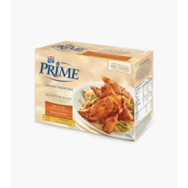 Maple Leaf Prime Chicken Tenderloins: Sweet Chili Thai