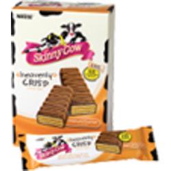 Skinny Cow Heavenly Crisps PB