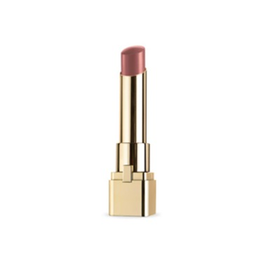 L'Oreal Colour Caresse by Colour Riche