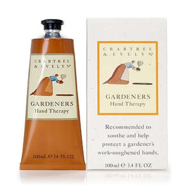 Crabtree & Evelyn Gardener's Hand Therapy