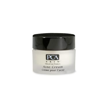 Physician's Choice Acne Cream