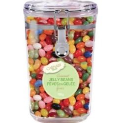 Carnaby Sweet Gourmet Jelly Beans