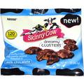 Skinny Cow Dreamy Clusters Milk Chocolate