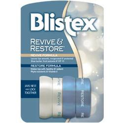 Blistex Revive & Restore