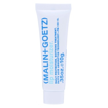 (MALIN   GOETZ) lip moisturizer