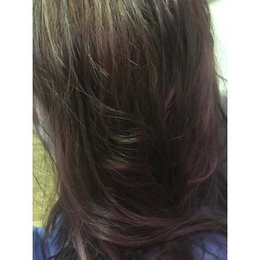 Fiera Hair Colour