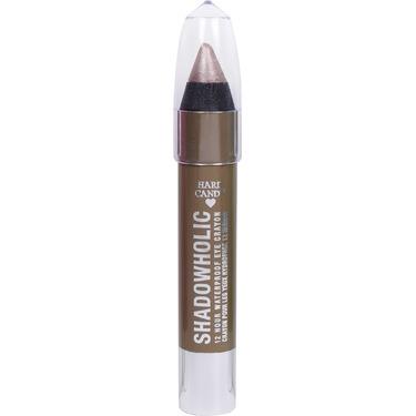 Hard Candy Shadowholic Eye Crayon