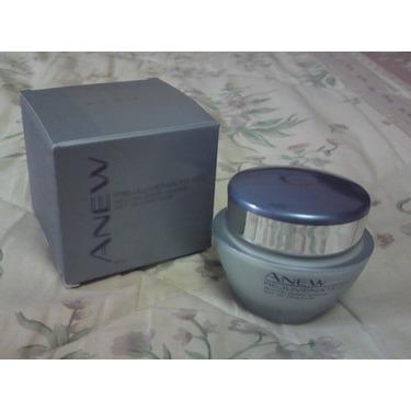Avon Anew Rejuvenate Day Cream