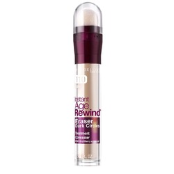 Maybelline New York Instant Age Rewind® Eraser Dark Circles Treatment Concealer