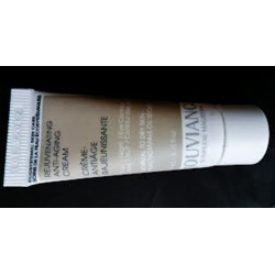 Jouviance  Rejuvenating Anit-Aging Cream