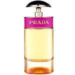 Prada Candy Perfume