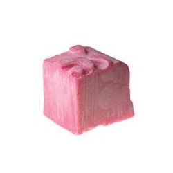 LUSH Ring of Roses Soap