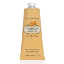 Crabtree & Evelyn Tarocca Orange Euculyptus & Sage Hand Therapy