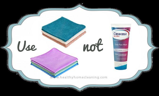 how to make cloth timworld