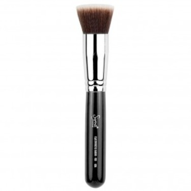 Sigma F80 Flat Top Kabuki Brush