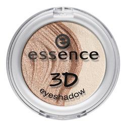 essence 3D Duo Eye Shadow